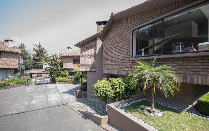 Foto de casa en condominio en venta en, parques de la herradura, huixquilucan, estado de méxico, 1116705 no 01