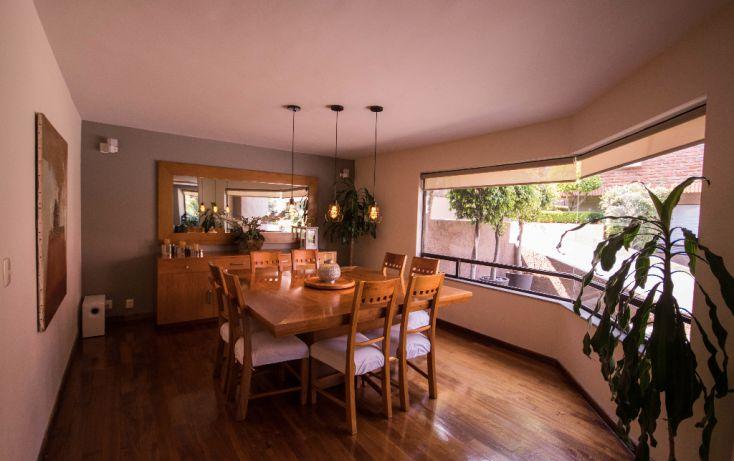 Foto de casa en condominio en venta en, parques de la herradura, huixquilucan, estado de méxico, 1116705 no 02