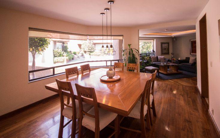 Foto de casa en condominio en venta en, parques de la herradura, huixquilucan, estado de méxico, 1116705 no 03