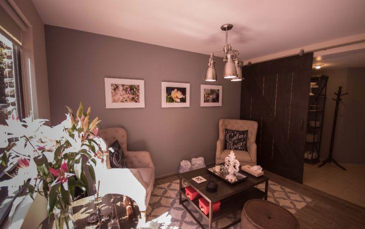 Foto de casa en condominio en venta en, parques de la herradura, huixquilucan, estado de méxico, 1116705 no 04