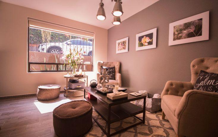Foto de casa en condominio en venta en, parques de la herradura, huixquilucan, estado de méxico, 1116705 no 05