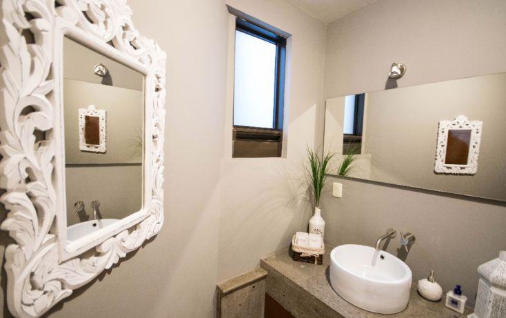 Foto de casa en condominio en venta en, parques de la herradura, huixquilucan, estado de méxico, 1116705 no 07