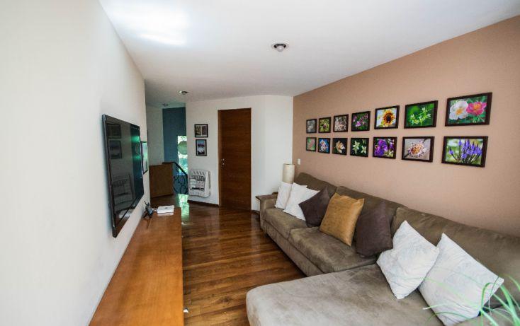 Foto de casa en condominio en venta en, parques de la herradura, huixquilucan, estado de méxico, 1116705 no 09