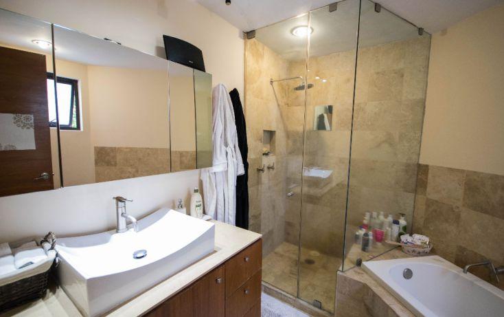 Foto de casa en condominio en venta en, parques de la herradura, huixquilucan, estado de méxico, 1116705 no 12