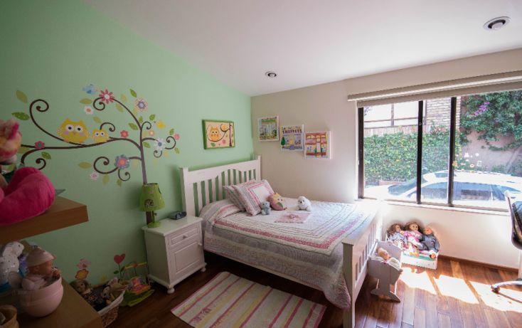 Foto de casa en condominio en venta en, parques de la herradura, huixquilucan, estado de méxico, 1116705 no 13