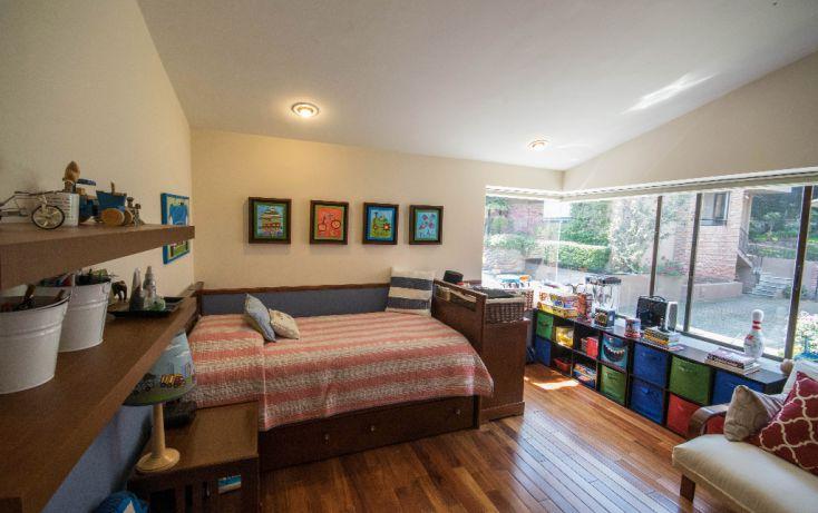 Foto de casa en condominio en venta en, parques de la herradura, huixquilucan, estado de méxico, 1116705 no 14