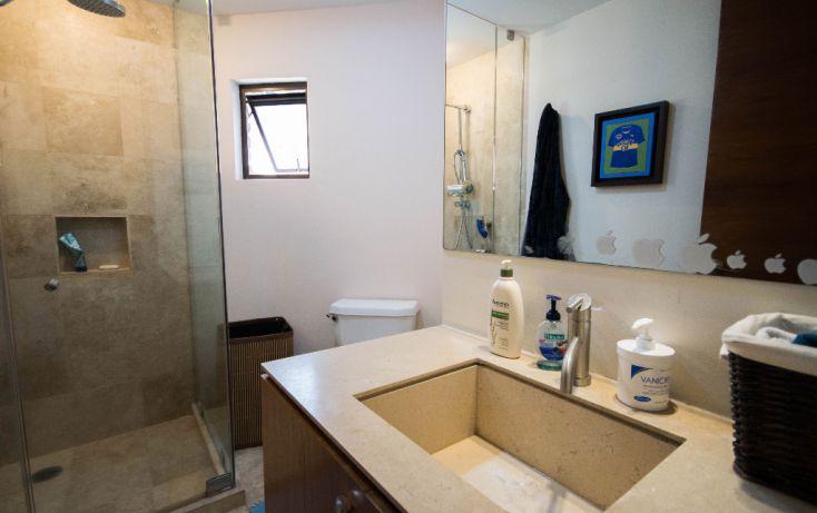 Foto de casa en condominio en venta en, parques de la herradura, huixquilucan, estado de méxico, 1116705 no 15