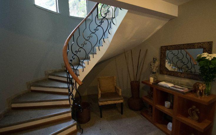 Foto de casa en condominio en venta en, parques de la herradura, huixquilucan, estado de méxico, 1116705 no 16