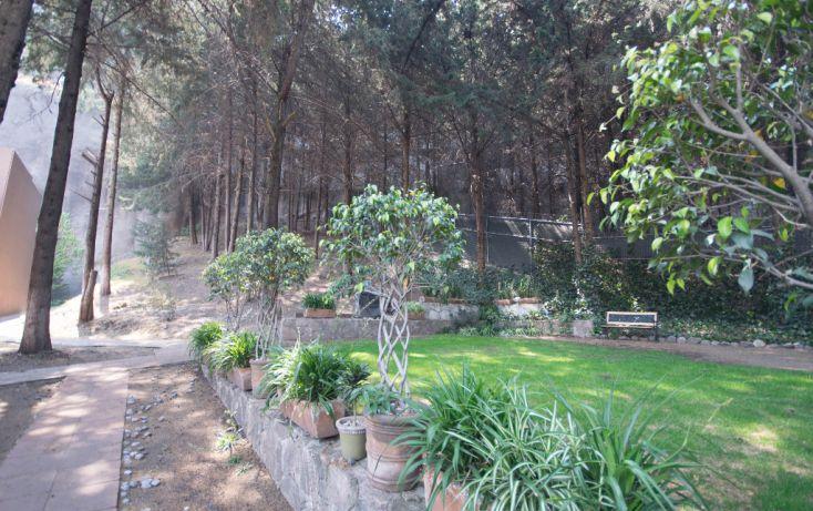 Foto de casa en condominio en venta en, parques de la herradura, huixquilucan, estado de méxico, 1116705 no 17