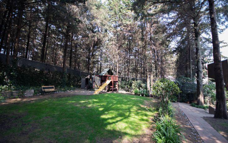 Foto de casa en condominio en venta en, parques de la herradura, huixquilucan, estado de méxico, 1116705 no 18