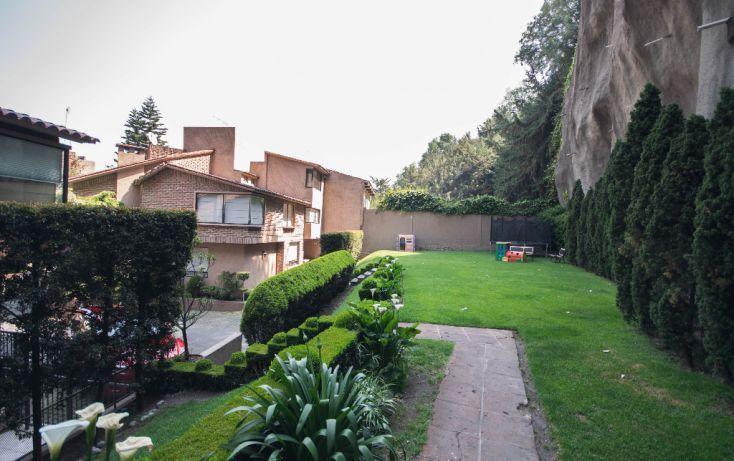 Foto de casa en condominio en venta en, parques de la herradura, huixquilucan, estado de méxico, 1116705 no 19