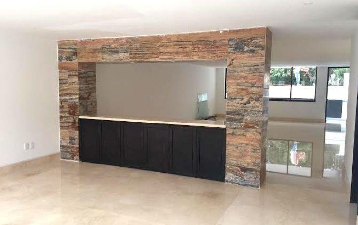 Foto de casa en venta en, parques de la herradura, huixquilucan, estado de méxico, 1280935 no 01