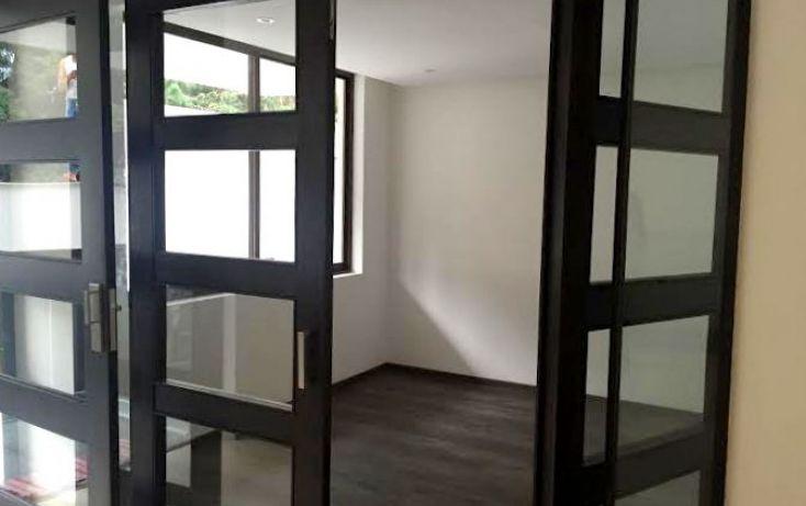 Foto de casa en venta en, parques de la herradura, huixquilucan, estado de méxico, 1280935 no 03