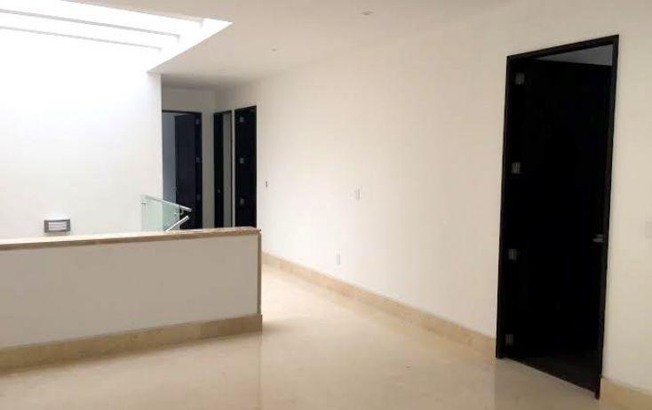 Foto de casa en venta en, parques de la herradura, huixquilucan, estado de méxico, 1280935 no 07