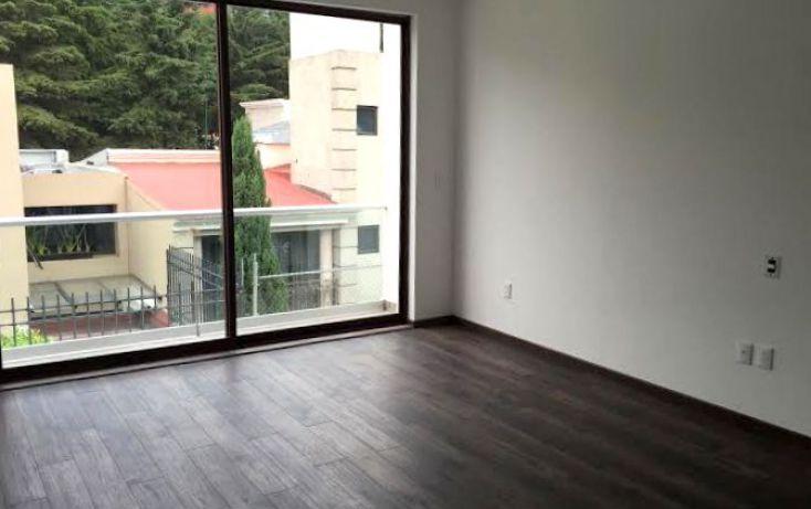 Foto de casa en venta en, parques de la herradura, huixquilucan, estado de méxico, 1280935 no 08