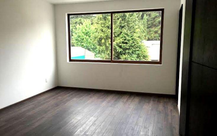 Foto de casa en venta en, parques de la herradura, huixquilucan, estado de méxico, 1280935 no 11