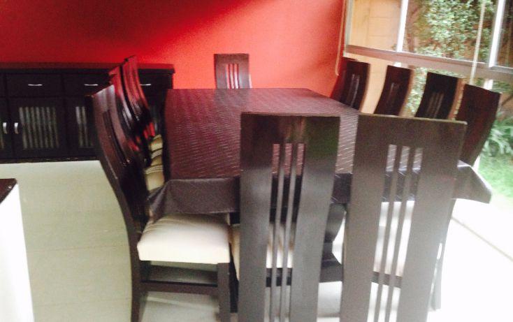 Foto de casa en venta en, parques de la herradura, huixquilucan, estado de méxico, 1673450 no 01