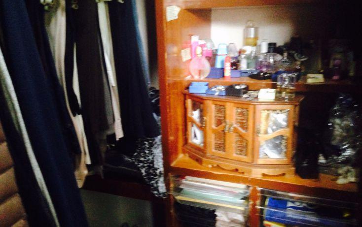 Foto de casa en venta en, parques de la herradura, huixquilucan, estado de méxico, 1673450 no 06