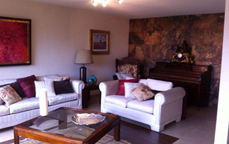 Foto de casa en venta en, parques de la herradura, huixquilucan, estado de méxico, 1794046 no 04
