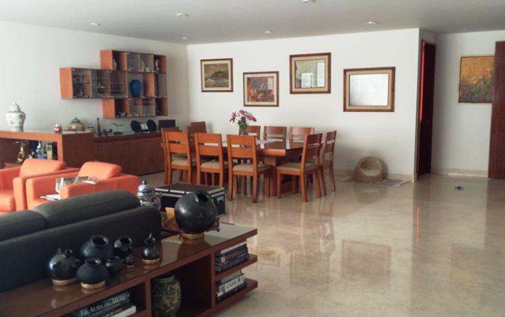 Foto de casa en venta en, parques de la herradura, huixquilucan, estado de méxico, 1829722 no 02