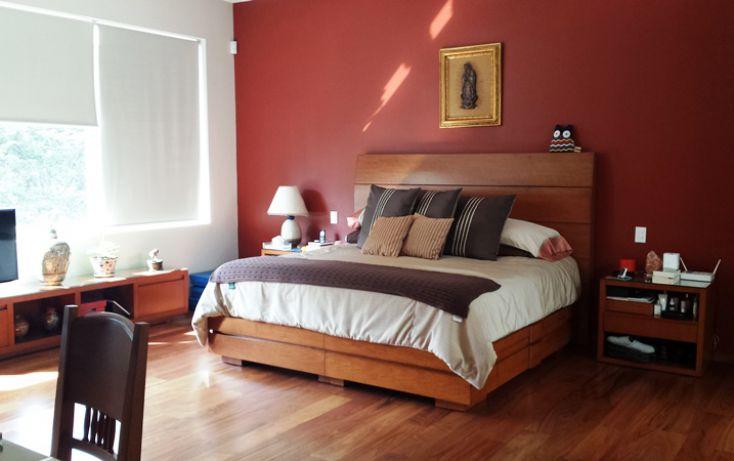 Foto de casa en venta en, parques de la herradura, huixquilucan, estado de méxico, 1829722 no 13