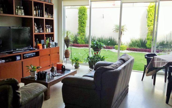 Foto de casa en venta en, parques de la herradura, huixquilucan, estado de méxico, 1829722 no 16