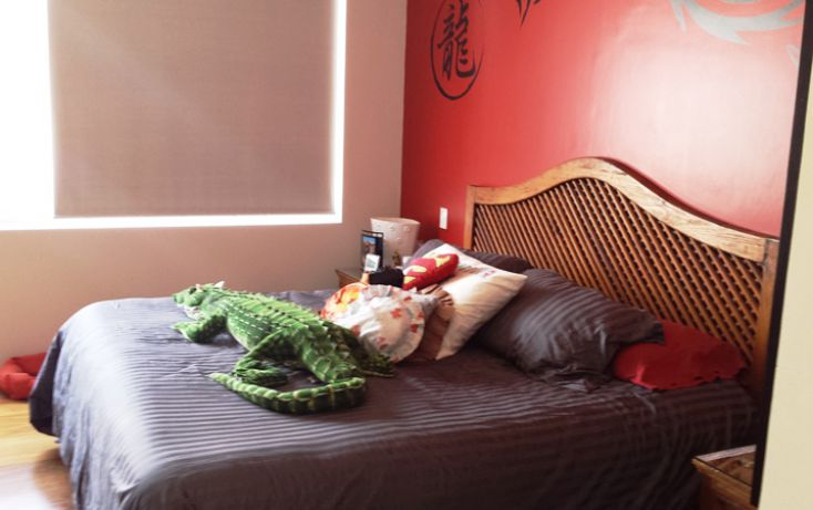 Foto de casa en venta en, parques de la herradura, huixquilucan, estado de méxico, 1829722 no 23