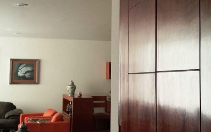 Foto de casa en venta en, parques de la herradura, huixquilucan, estado de méxico, 1870992 no 04