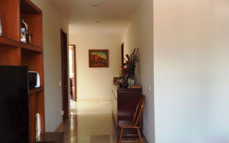 Foto de casa en venta en, parques de la herradura, huixquilucan, estado de méxico, 1870992 no 14