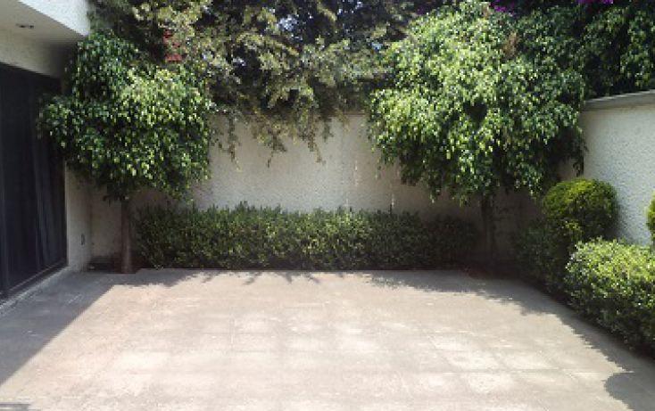 Foto de casa en venta en, parques de la herradura, huixquilucan, estado de méxico, 1899604 no 01