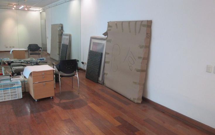 Foto de oficina en renta en  , parques de la herradura, huixquilucan, méxico, 1045305 No. 02