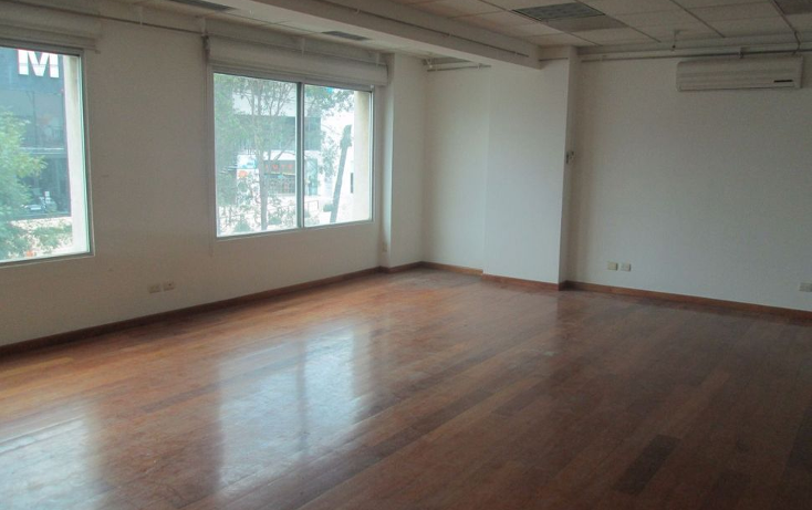 Foto de oficina en renta en  , parques de la herradura, huixquilucan, méxico, 1045305 No. 04