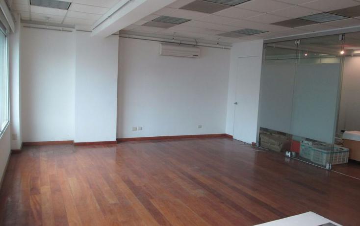 Foto de oficina en renta en  , parques de la herradura, huixquilucan, méxico, 1045305 No. 05