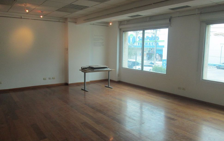 Foto de oficina en renta en  , parques de la herradura, huixquilucan, méxico, 1045305 No. 06