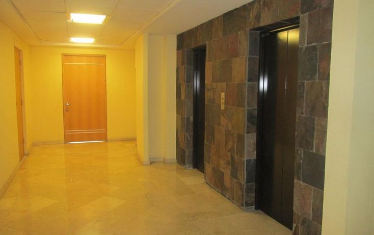 Foto de oficina en renta en  , parques de la herradura, huixquilucan, méxico, 1045305 No. 08