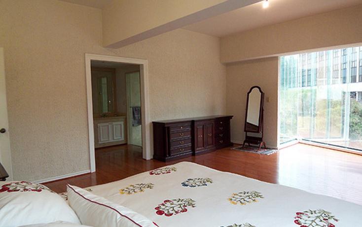 Foto de departamento en venta en  , parques de la herradura, huixquilucan, méxico, 1055321 No. 05