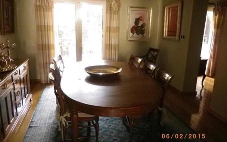 Foto de casa en venta en  , parques de la herradura, huixquilucan, m?xico, 1108945 No. 02