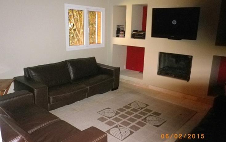 Foto de casa en venta en  , parques de la herradura, huixquilucan, m?xico, 1108945 No. 03