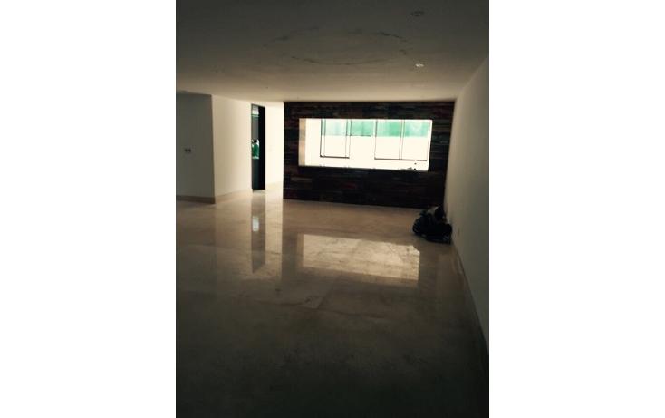 Foto de casa en venta en  , parques de la herradura, huixquilucan, méxico, 1188667 No. 01