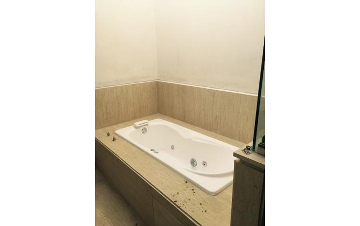 Foto de casa en venta en  , parques de la herradura, huixquilucan, méxico, 1188667 No. 08