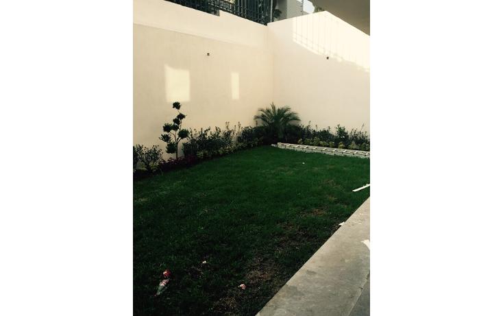 Foto de casa en venta en  , parques de la herradura, huixquilucan, méxico, 1188667 No. 09