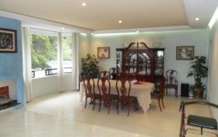 Foto de casa en venta en  , parques de la herradura, huixquilucan, méxico, 1259825 No. 01