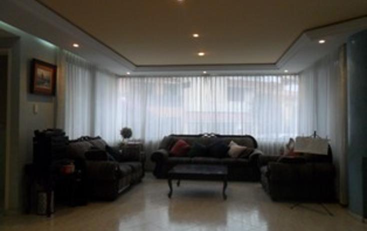 Foto de casa en venta en  , parques de la herradura, huixquilucan, méxico, 1259825 No. 02