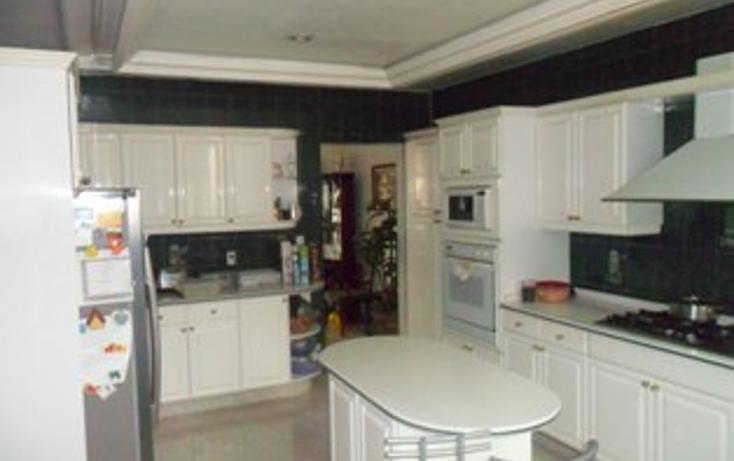Foto de casa en venta en  , parques de la herradura, huixquilucan, méxico, 1259825 No. 03