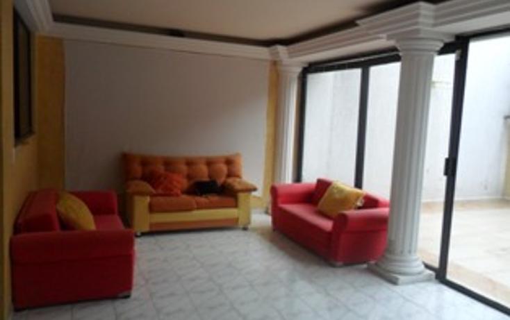 Foto de casa en venta en  , parques de la herradura, huixquilucan, méxico, 1259825 No. 05