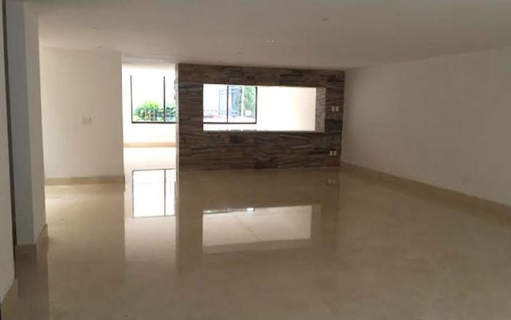 Foto de casa en venta en  , parques de la herradura, huixquilucan, méxico, 1280935 No. 02
