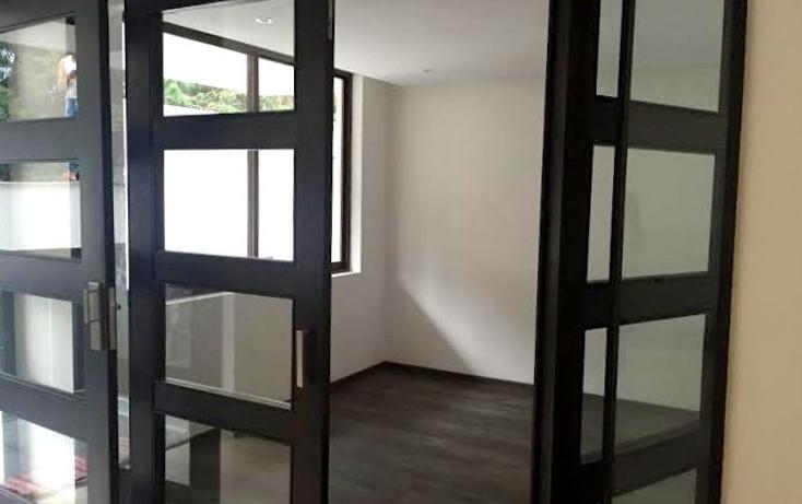 Foto de casa en venta en  , parques de la herradura, huixquilucan, méxico, 1280935 No. 03