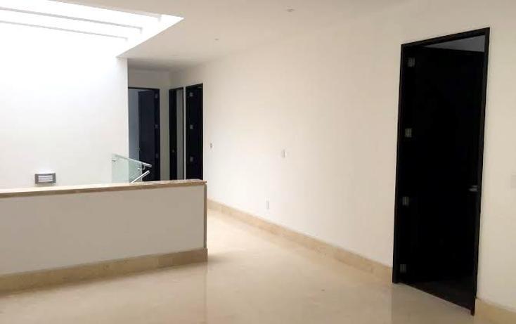 Foto de casa en venta en  , parques de la herradura, huixquilucan, méxico, 1280935 No. 07