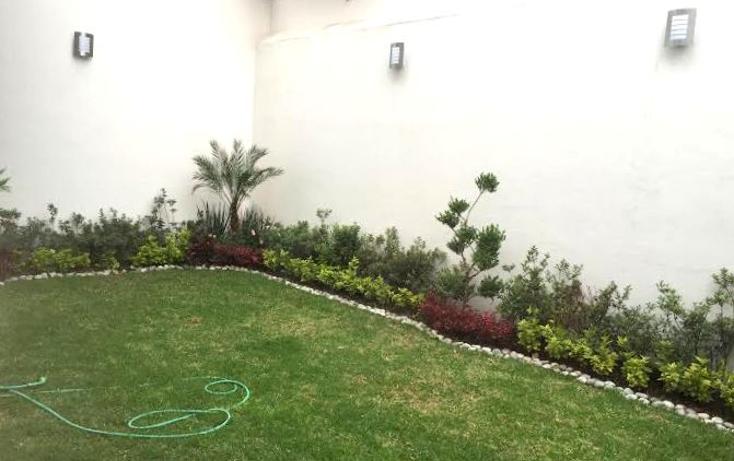 Foto de casa en venta en  , parques de la herradura, huixquilucan, méxico, 1280935 No. 14