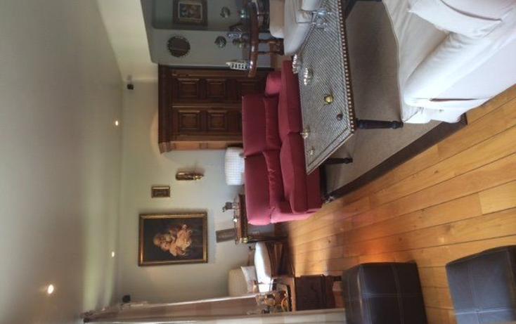 Foto de casa en venta en  , parques de la herradura, huixquilucan, méxico, 1444525 No. 02